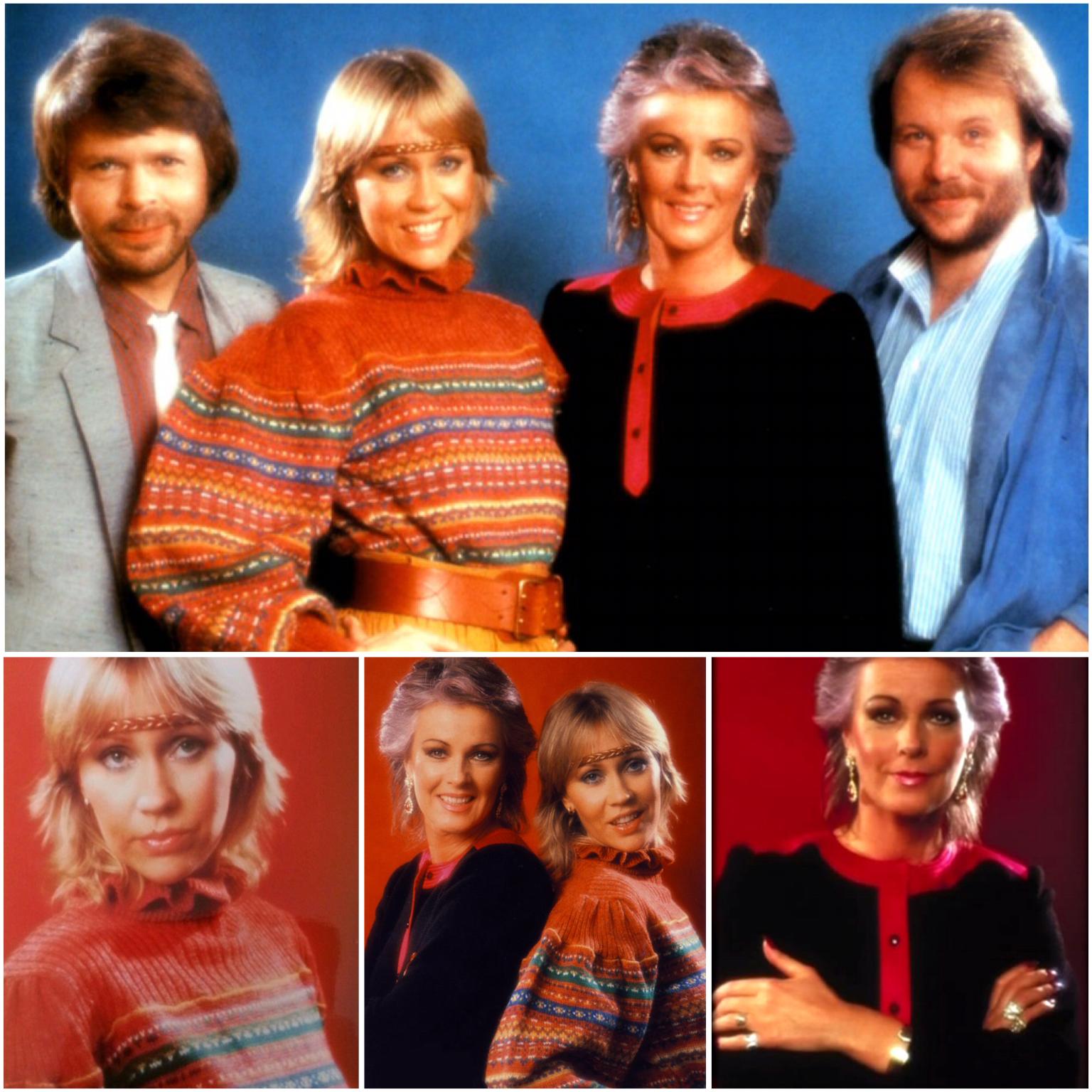 ABBA1982_1