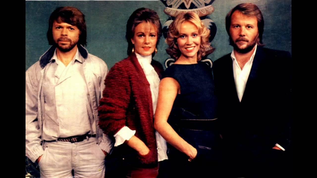 ABBA1982_2