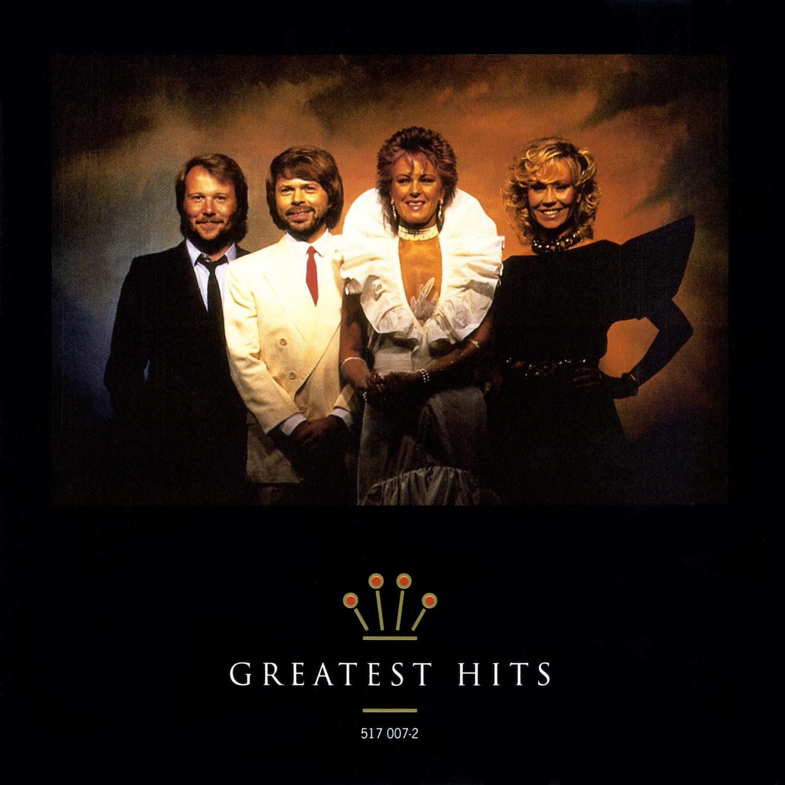 ABBA1982_3