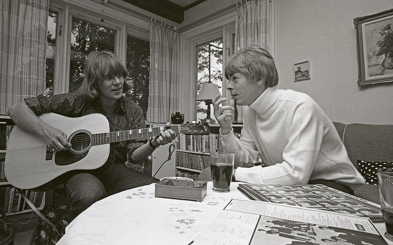 ABBA1966_2